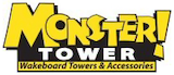 Monster Tower